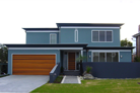 acrylic rendering Central Coast Cement Rendering Alternatives