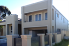 mouldings exterior renovations central coast